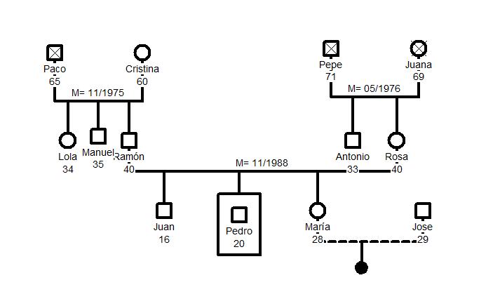 Familiograma ejemplo.png